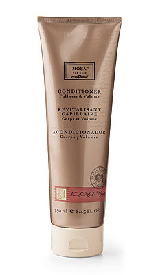 fullness conditioner lg